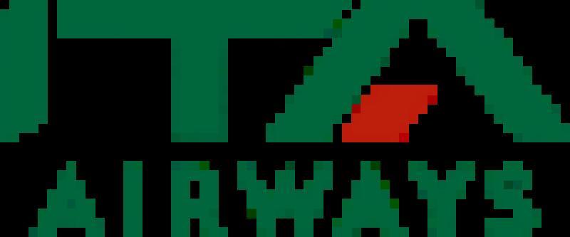 Compania aeriana - Alitalia (AZ). Bilete de avion, preturi online