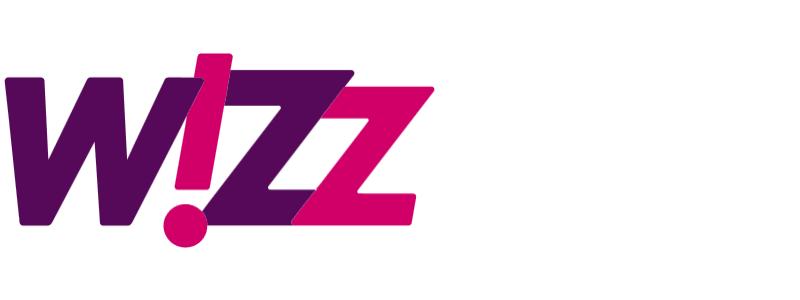 Compania aeriana - Wizz Air (W6). Bilete de avion, preturi online