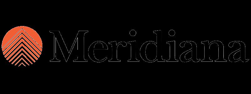 Compania aeriana - Meridiana Fly (IG). Bilete de avion, preturi online