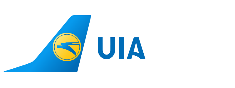 Compania aeriana - Ukraine International airlines (PS). Bilete de avion, preturi online