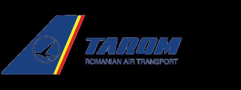 Compania aeriana - Tarom (RO). Bilete de avion, preturi online
