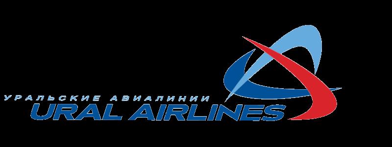 Compania aeriana - Ural Airlines (U6). Bilete de avion, preturi online