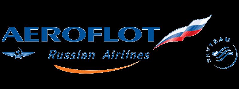 Compania aeriana - Aeroflot (SU). Bilete de avion, preturi online