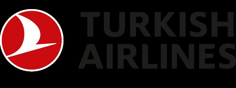 Compania aeriana - Turkish Airlines (TK). Bilete de avion, preturi online