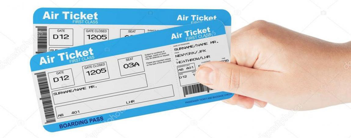 Flight tickets Chisinau (Moldova) to buy online