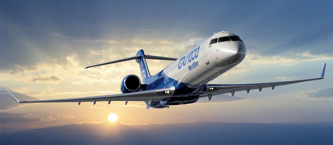 Flight tickets Moldova - Azerbaijan (AZ). Book online